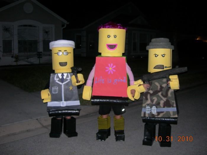LEGO Costume   LEGOGuys lego man costume LEGO Kids Costume LEGO Kids LEGO Costumes LEGO COSTUME Kids Costumes BlockGuys.com